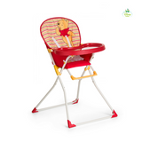 Disney Mac Baby High Chair - Hauck South Africa