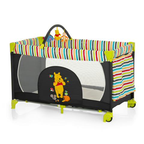 Disney Baby Dream'n Play Go - Hauck South Africa