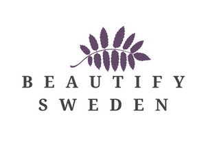 Beautify Sweden