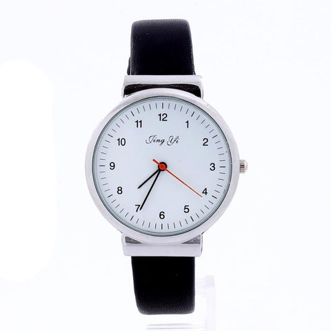 Classic watch for women-Beautify Sweden