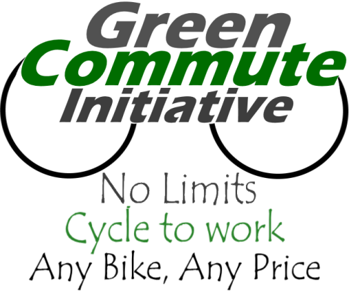 We are now a Cycle to Work scheme provider!