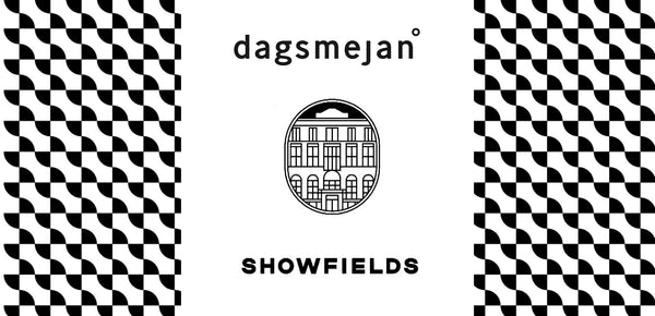 shop damsmejan us at Showfields New York