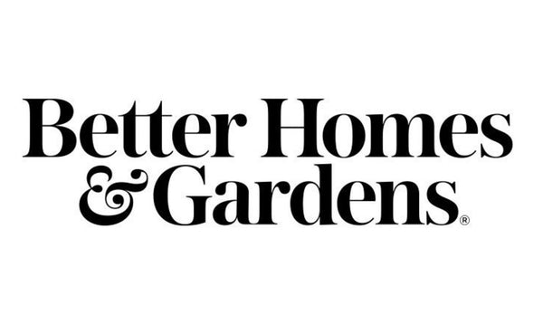 Dagsmejan test Better Homes & Gardens