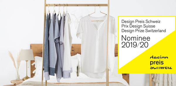 Dagsmejan Design Award Switzerland