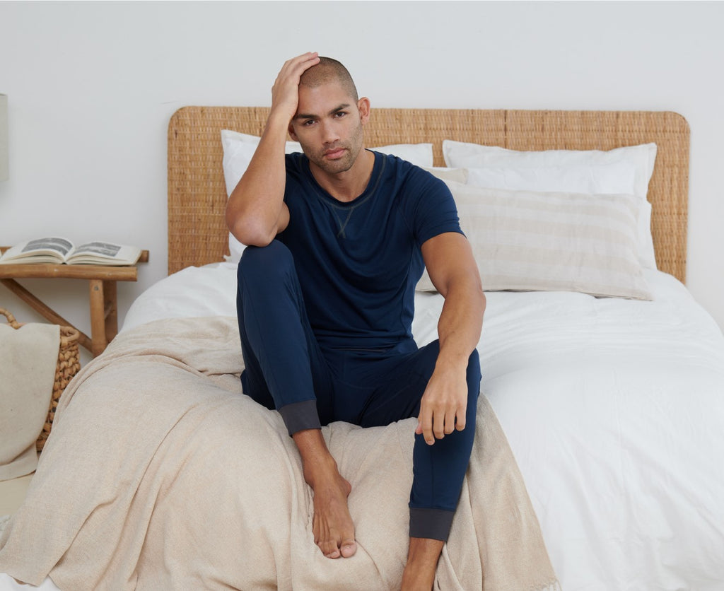 best mens sleepwear
