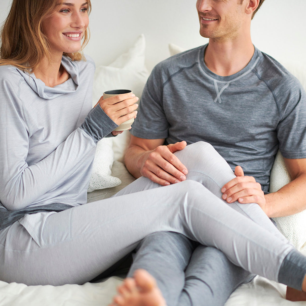 Best women's winter pajamas