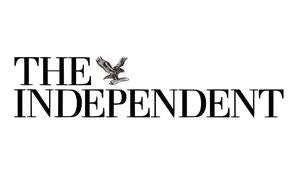 dagsmejan test the independent
