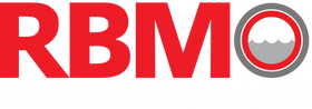 RBM Offshore Safety Supplies