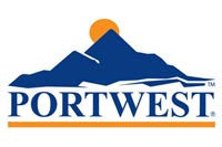 Portwest Clothing - RBM Offshore Safety Supplies
