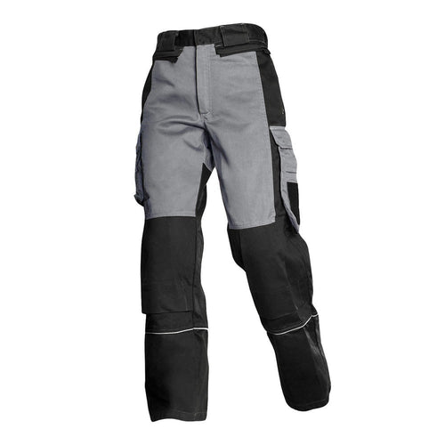 Blaklader Multinorm FR Antistatic Trousers-RBM Offshore Safety Supplies