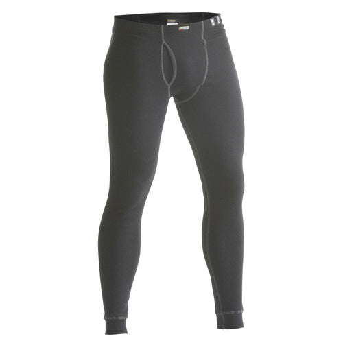 Blaklader FR Antistatic Base Layer Leggings-RBM Offshore Safety Supplies