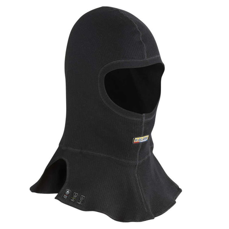 Blaklader Multinorm FR Antistatic Balaclava-RBM Offshore Safety Supplies