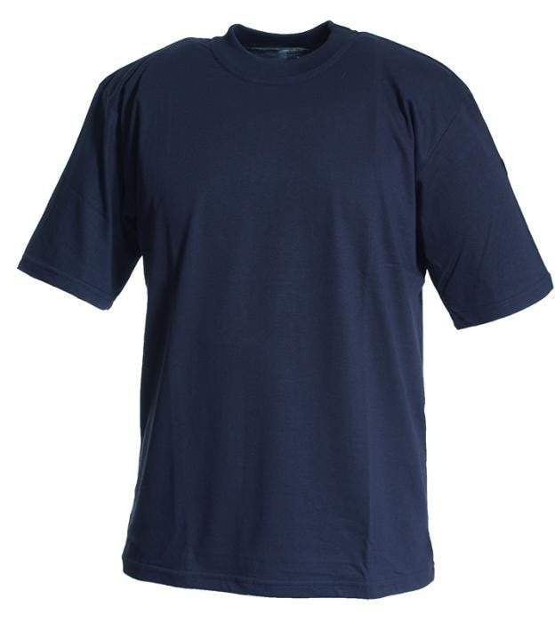 Tranemo Cantex FR T-Shirt-RBM Offshore Safety Supplies