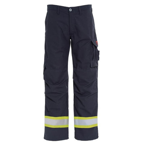 Tranemo Tera-TX Non-Metal FR Trousers-RBM Offshore Safety Supplies