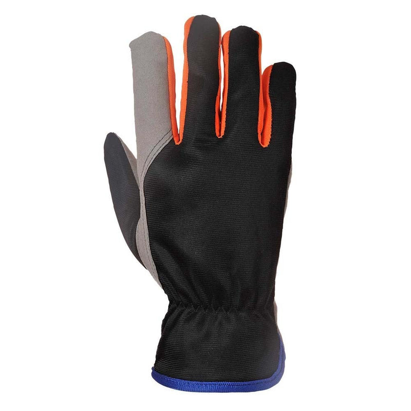 Portwest Wintershield Gloves-RBM Offshore Safety Supplies