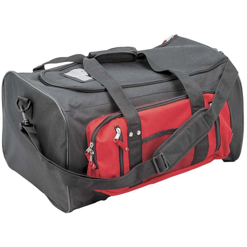 Portwest Holdall Kit Bag - 50L-RBM Offshore Safety Supplies