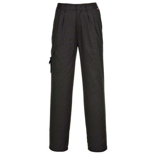 Portwest Ladies Combat Trousers-RBM Offshore Safety Supplies