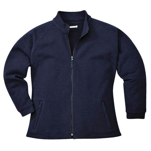 Portwest Aran Ladies Fleece-RBM Offshore Safety Supplies