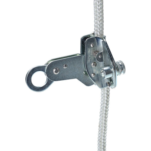 Portwest Detachable Rope Grabber-RBM Offshore Safety Supplies