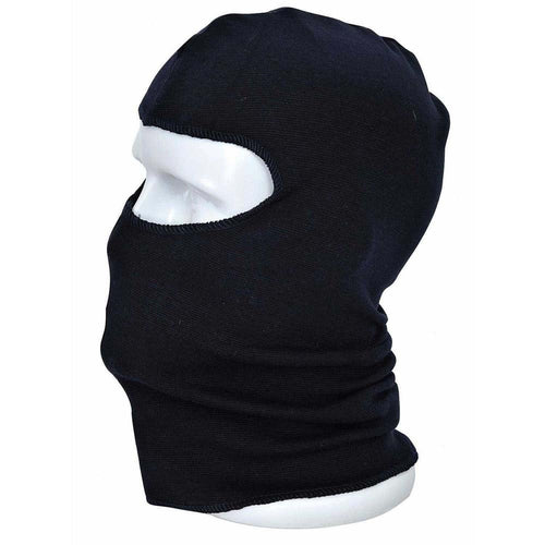 Portwest Modaflame FR Antistatic Balaclava-RBM Offshore Safety Supplies