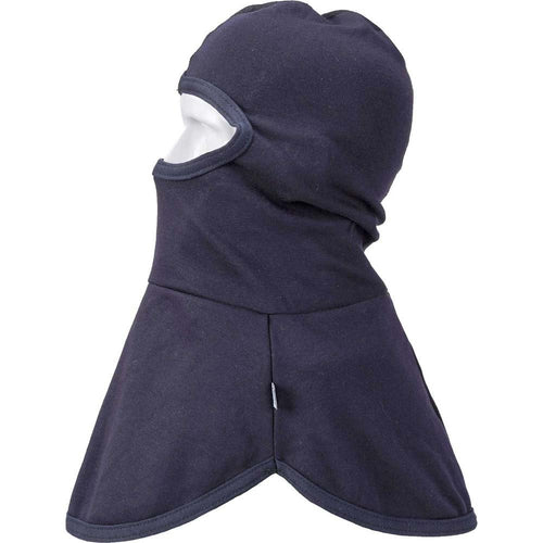 Portwest Modaflame FR Antistatic Balaclava Hood-RBM Offshore Safety Supplies