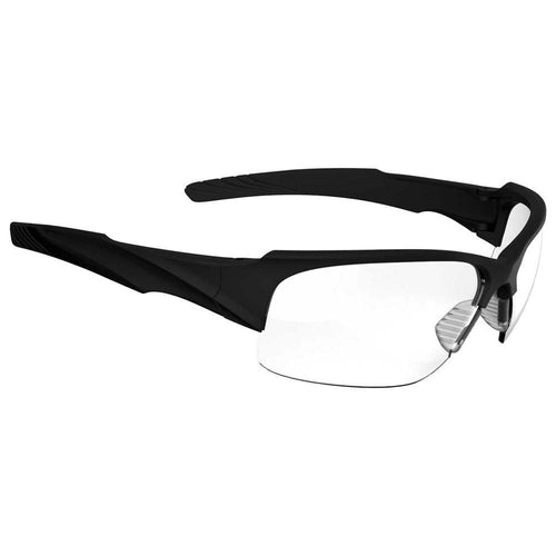 Portwest Avenger Safety Glasses-RBM Offshore Safety Supplies