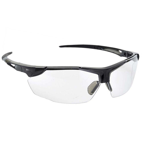 Portwest Defender Safety Glasses-RBM Offshore Safety Supplies