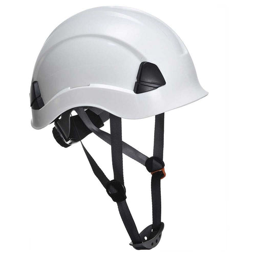 Portwest Height Endurance Helmet-RBM Offshore Safety Supplies