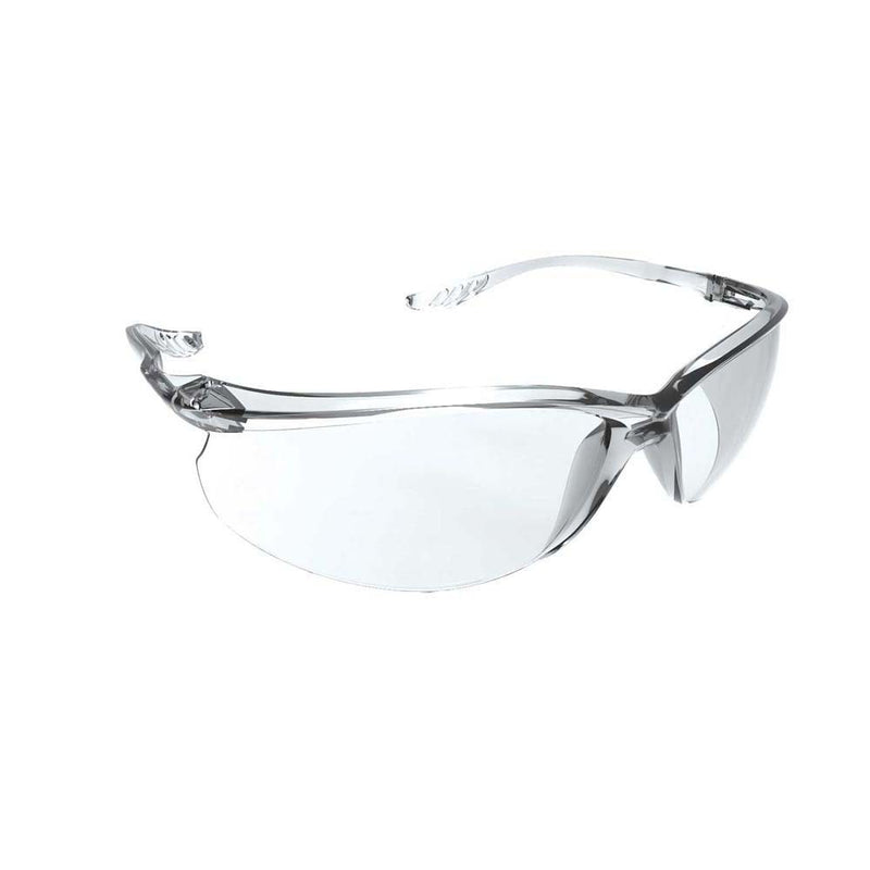 Portwest Lite Safety Glasses-RBM Offshore Safety Supplies