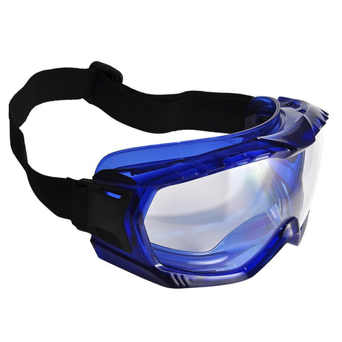 Portwest Ultra Vista Goggles-RBM Offshore Safety Supplies
