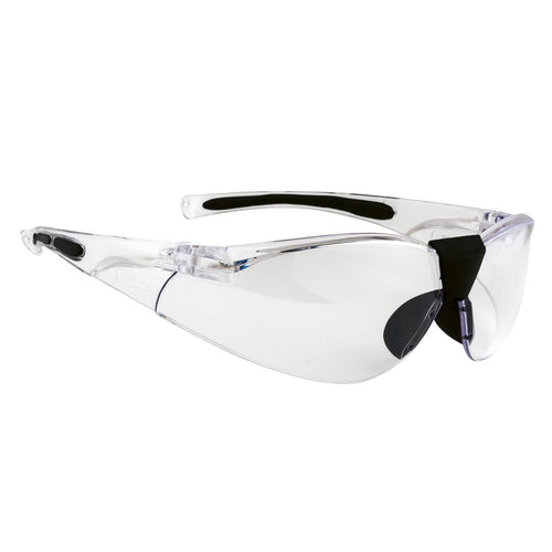 Portwest Lucent Glasses-RBM Offshore Safety Supplies