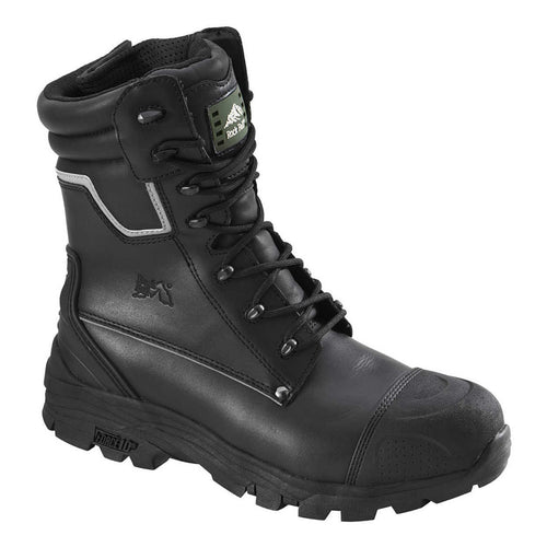 Rockfall Shale S3 Safety Boots-RBM Offshore Safety Supplies