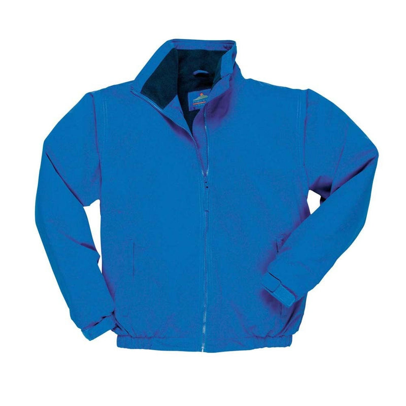 Portwest Moray Bomber Jacket-RBM Offshore Safety Supplies