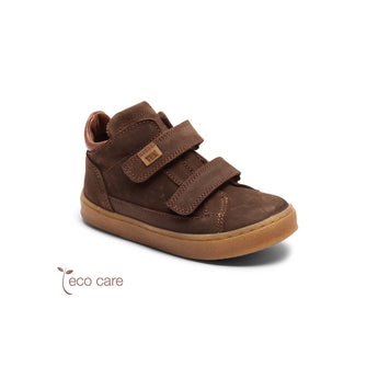 Chaussure 61808 Tex Brown