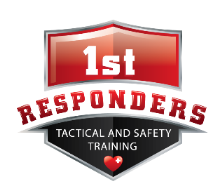 1st Responders Tactical and Safety Training LLC.