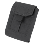 EMT Glove Pouch - 1st Responders Tactical & Safety Training