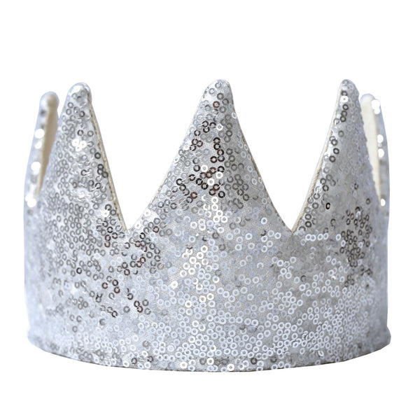 Fable Heart Diamond Crown