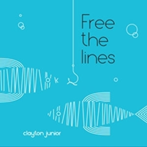 Free The Lines