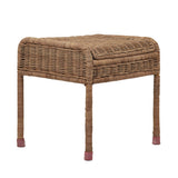 Olli Ella - Storie Stool, Natural