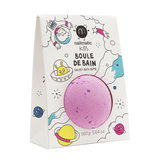 Nailmatic Bath Bomb, Cosmic