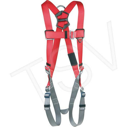 Safety - Fall Protection Equipment