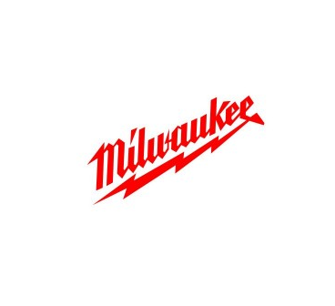 Milwaukee Products