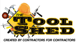 The Tool Shed Sales and Rentals