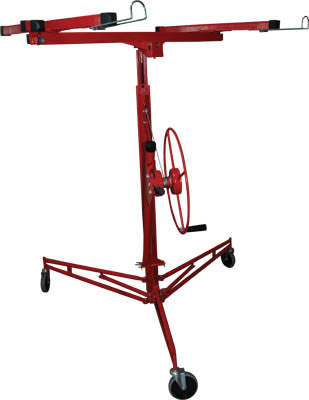 11' DRYWALL LIFTER RENTAL