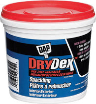 Drydex Spackling 237ML