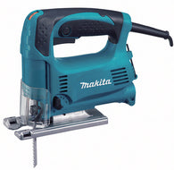 Makita Variable Speed Jig Saw