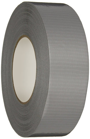 "2"" Duct Tape, Industrial Grade"