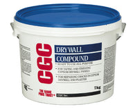 Drywall Compound Premixed 3kg