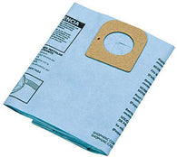 Shop-Vac Disposable Filter Bags 5 to 8 U.S. gal 3/pkg
