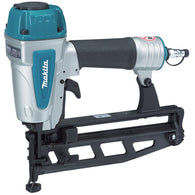 Makita Finishing Nailer